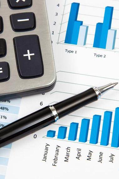 CGMGES - Foto Asesoría Fiscal en Badajoz, Gestoría Asesoría en Badajoz - Gestoría Administrativa, Asesoría Laboral, Fiscal y Contable