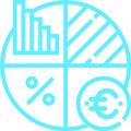CGMGES - Icono Asesoría Fiscal en Badajoz, Gestoría Asesoría en Badajoz - Gestoría Administrativa, Asesoría Laboral, Fiscal y Contable