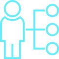 CGMGES - Icono Asesoría para Autónomos en Badajoz, Gestoría y Asesoría en Badajoz - Gestoría Administrativa, Asesoría Laboral, Fiscal y Contable