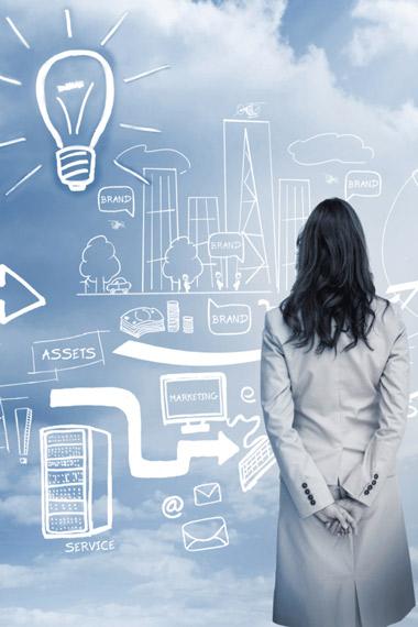 CGMGES - Foto Asesoría en la Creación de Empresas PYMES o Autónomos en la Gestoría Asesoría en Badajoz - Gestoría Administrativa, Asesoría Laboral, Fiscal y Contable