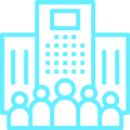 CGMGES - Icono Asesoría para Empresas PYMES en Badajoz, Gestoría Asesoría en Badajoz - Gestoría Administrativa, Asesoría Laboral, Asesoría Fiscal, Asesoría Contable