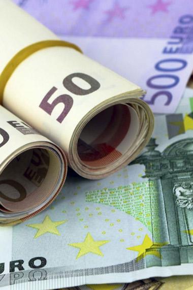 CGMGES - Foto Gestión de Subvenciones en la Gestoría Asesoría en Badajoz - Gestoría Administrativa, Asesoría Laboral, Asesoría Fiscal, Asesoría Contable
