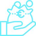 CGMGES - Icono Gestión de Subvenciones en la Gestoría Asesoría en Badajoz - Gestoría Administrativa, Asesoría Laboral, Asesoría Fiscal, Asesoría Contable
